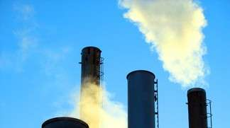 Finding innovative solutions for reducing CO2 emissions
