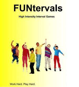 Fun and games make for better learners