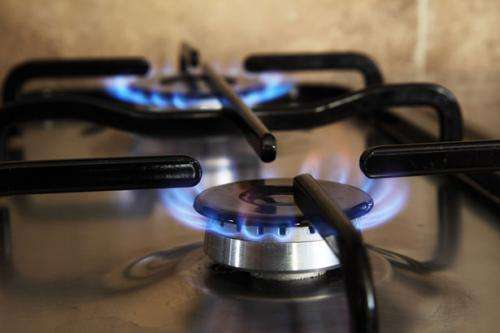 California ditched coal—is gas next?