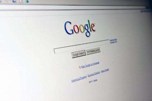 Google, the world's leading search engine, has said that each request would be examined individually to determine whether it met
