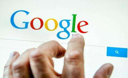 Google withdrew from China in 2010 after a fallout with Beijing over censorship issues