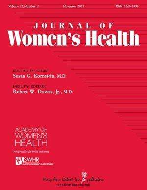 Health screening for low-income women under health care reform: Better or worse?