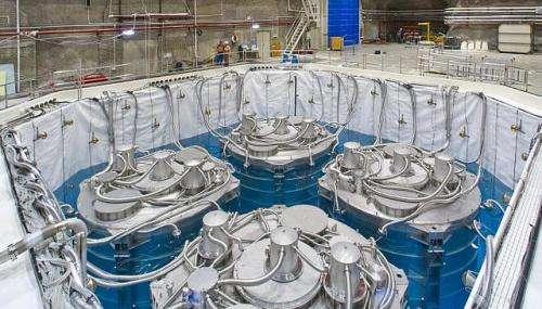 Hide and seek: Sterile neutrinos remain elusive