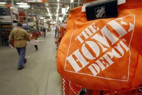 Home Depot breach affected 56M debit, credit cards