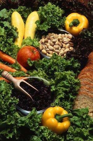 How antioxidants can accelerate cancers, and why they don't protect against them