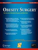 How people view their own weight influences bariatric surgery success