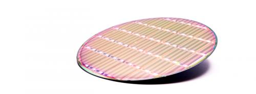 Imec presents back-side illuminated CMOS image sensor with UV-optimized antireflective coating