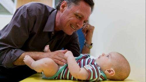 Indigenous kids the biggest winners in new skin sore treatment