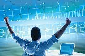 Insider trading study shows stronger enforcement