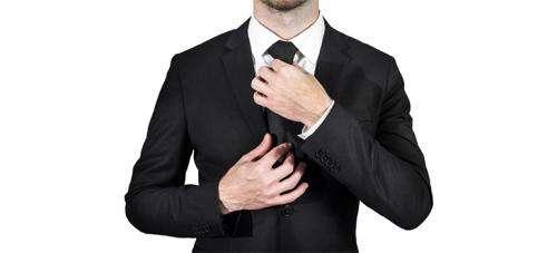 Job interviews reward narcissists, punish applicants from modest cultures