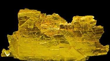 Lithium sulfur battery revolution