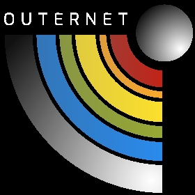 "Project ""Outernet"" looking to bring free Internet to entire world"
