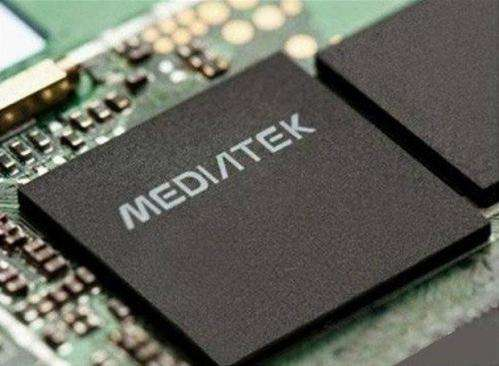 MediaTek SoC to boost 64-bit Android devices