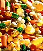 Medication safety essential for seniors