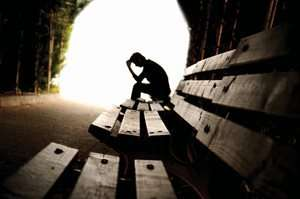 Men from ethnic minorities take longer to recover from mental illness, study finds