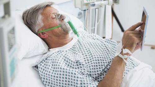 Mesothelioma risk endures over long-term
