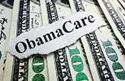 Millions will not have to pay obamacare tax penalties: report