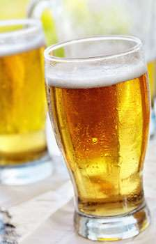 Minimum pricing for alcohol effectively targets high risk drinkers
