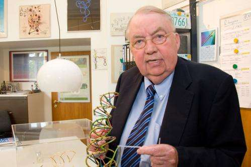 Mirror-image nucleic acids as molecular scissors in biotechnology and molecular medicine