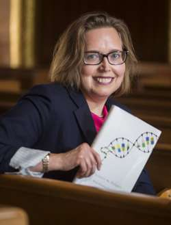 Misconceptions of science and religion found in new study
