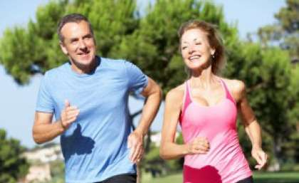 New guidelines double the dose for recommended physical activity in adults