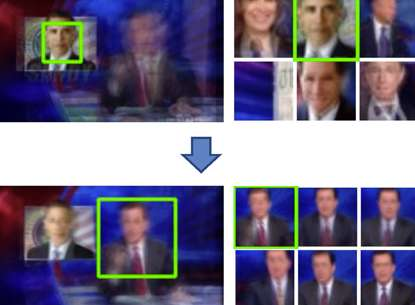 New tool makes a single picture worth far more than a thousand words