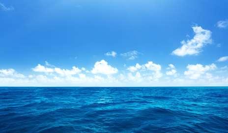 No 'permanent El Nino,' scientists say—and the tropics may get even hotter