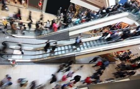 'Open on Thanksgiving' not good strategy for retailers, expert says