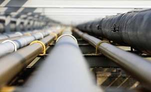 Opinion Poll: Canada's climate change consensus confronts Keystone