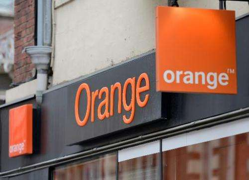Orange announced that Visa, LG Electronics and four more industry veterans have become allies in its program to nurture promisin