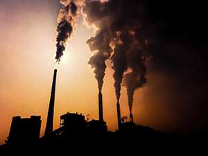 Organic chemistry: Carbon dioxide tamed