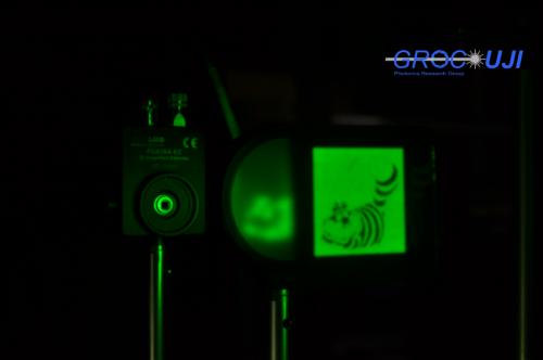 Overcoming light scattering: New optical system sees deeper inside tissue