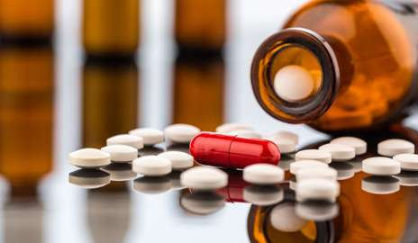 Parity law has little effect on spending for substance abuse treatment