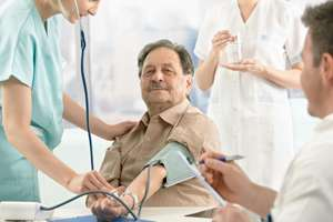 Patient-centered medical homes reduce costs