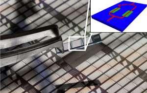 Photonics: Enabling next-generation wireless networks