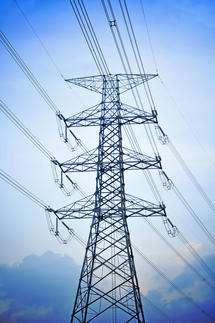 Power lines don't raise risk of leukaemia in children
