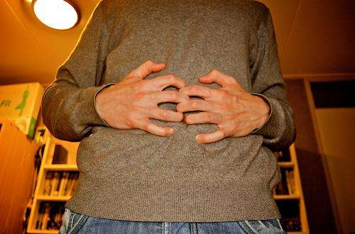 Research questions liver disease prevalence in IBD