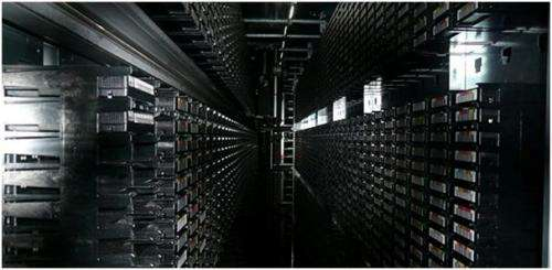 Superconducting spintronics pave way for next-generation computing