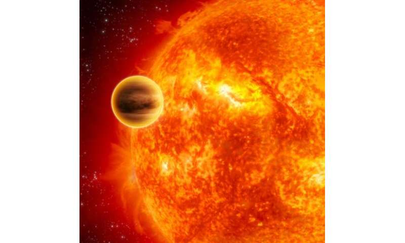 Rife with hype, exoplanet study needs patience and refinement