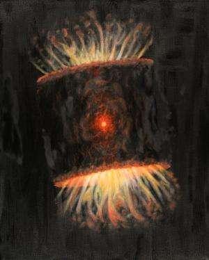 Sakurai's Object: Stellar evolution in real time