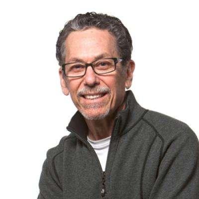 Salk professor named grantee in new pancreatic cancer research program