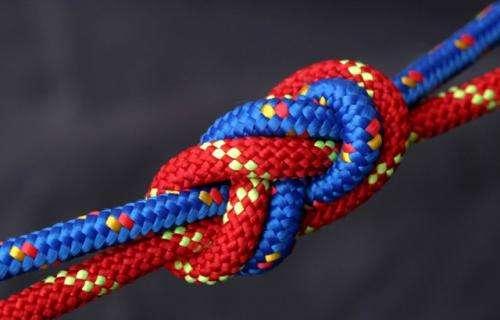 Slip knot key to creating world's toughest fibre