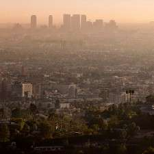 Smoke signals: New evidence links air pollution to congenital defects