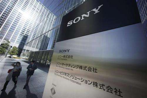 Sony hack adds to security pressure on companies