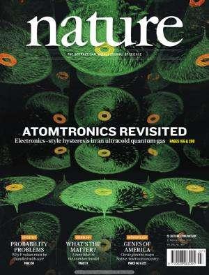 Stirring-up atomtronics in a quantum circuit