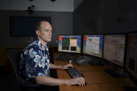 Studying the physics of galaxies