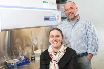 Study on 3D scaffolds sets new bar in lung regeneration