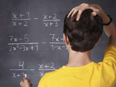 Study will teach algebra with student-authored stories that draw on their own interests