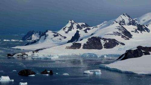 The threat of global sea level rise