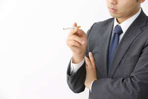Tobacco use varies widely among Asian and Pacific Islanders in U.S.